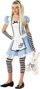 Alice Tween Girl's Costume_thumb.jpg