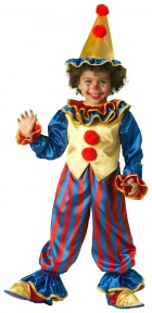 Clownin' Around Child Costume_thumb.jpg