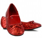 Sparkle Ballerina (Red) Child Shoes_thumb.jpg