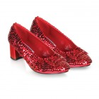 Judy (Red Sequin) Wizard Of Oz Dorothy Red Child Shoes_thumb.jpg