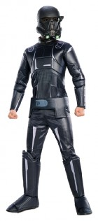 Star Wars Rogue One Imperial Death Trooper Deluxe Child Costume _thumb.jpg