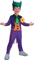 Batman The Joker Classic Child Costume_thumb.jpg