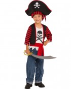 Little Pirate Child Costume_thumb.jpg