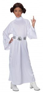 Star Wars Princess Leia Child Girl's Costume_thumb.jpg