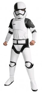 Star Wars Episode 8 The Last Jedi Executioner Trooper Super Deluxe Child Costume_thumb.jpg