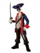 Captain Bones Pirate Child Costume_thumb.jpg