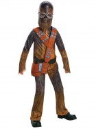 Solo A Star Wars Story Chewbacca Classic Child Costume_thumb.jpg