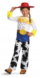 Toy Story Jessie Toddler / Child Girl's Costume_thumb.jpg