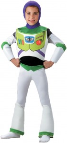Toy Story Buzz Lightyear Deluxe Toddler / Child Costume_thumb.jpg