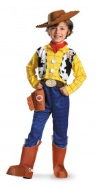 Toy Story - Woody Deluxe Toddler / Child Costume_thumb.jpg