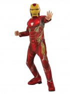 Avengers Infinity War Iron Man Deluxe Child Costume 3-5_thumb.jpg