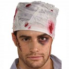 Adult Realistic Bloody Head Bandage Zombie Costume Accessory_thumb.jpg