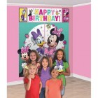 Minnie Mouse Happy Helpers Scene Setter Kit With Props_thumb.jpg