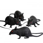 6in Plastic Rat Prop (1 count)_thumb.jpg