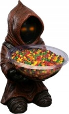 Star Wars Jawa Candy Lolly Bowl Prop_thumb.jpg