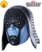 Guardians of the Galaxy Ronan the Accuser Overhead Latex Adult Mask_thumb.jpg
