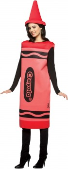 Crayola Red Crayon Adult Costume_thumb.jpg