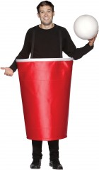 Beer Pong Cup Adult Costume_thumb.jpg