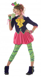 The Mad Hatter Tween Girl's Costume_thumb.jpg
