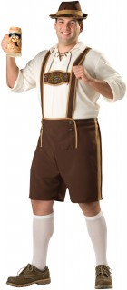 Bavarian Guy Adult Plus Costume_thumb.jpg