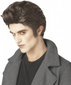 Men's Edward Cullen Vampire Adult Twilight Costume Wig_thumb.jpg