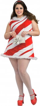 Ms. Candy Cane Adult Plus Costume_thumb.jpg