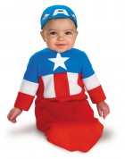 Captain America Bunting Infant Costume_thumb.jpg