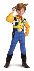 Toy Story Woody Classic Toddler / Child Costume_thumb.jpg