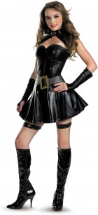GI Joe - Baroness Sexy Deluxe Adult Women's Costume_thumb.jpg