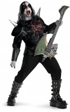 Metal Mayhem Adult Plus Costume_thumb.jpg