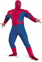 Spider-Man Classic Muscle Plus Adult Costume_thumb.jpg