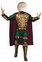 Spider-Man Far From Home Mysterio Adult Costume_thumb.jpg