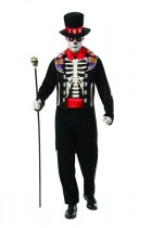 Day of the Dead Man Adult Costume_thumb.jpg
