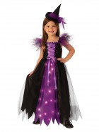 Fancy Witch Light Up Child Costume_thumb.jpg