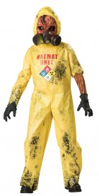 Hazmat Hazard Zombie Child Costume_thumb.jpg
