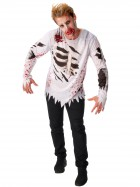 Zombie Top Adult Costume_thumb.jpg