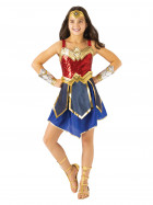 Wonder Woman 1984 Premium Child Costume_thumb.jpg