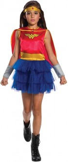 Wonder Woman Classic Child Costume 4-6_thumb.jpg