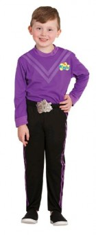 The Wiggles Lachy Purple Wiggle Deluxe Toddler / Child Costume_thumb.jpg