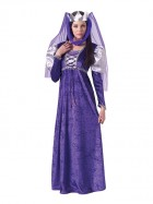 Renaissance Queen Adult Women's Costume_thumb.jpg