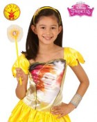 Beauty and the Beast Belle Princess Child Top_thumb.jpg