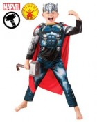 Thor Classic Child Costume_thumb.jpg
