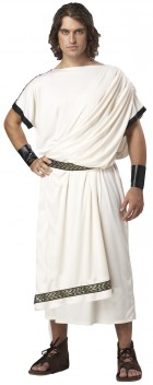 Deluxe Classic Toga (Male) Adult Costume_thumb.jpg