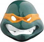 Teenage Mutant Ninja Turtles Michelangelo Vacuform Mask_thumb.jpg