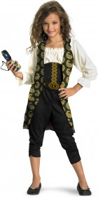 Pirates of the Caribbean 4 On Stranger Tides Angelica Child Girl's Costume_thumb.jpg