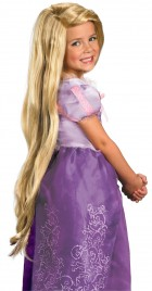 Tangled - Rapunzel Wig (Child)_thumb.jpg