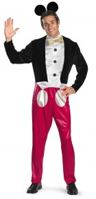 Disney Mickey Mouse Adult Costume XL_thumb.jpg