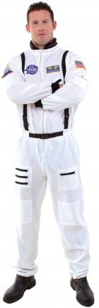 Astronaut Adult Plus Costume_thumb.jpg
