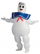Ghostbusters Inflatable Stay Puft Marshmallow Man Adult Costume_thumb.jpg