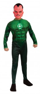 Green Lantern Sinestro Muscle Child Costume_thumb.jpg